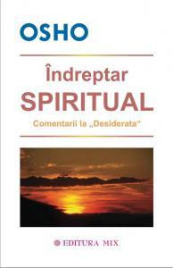 Indreptar spiritual