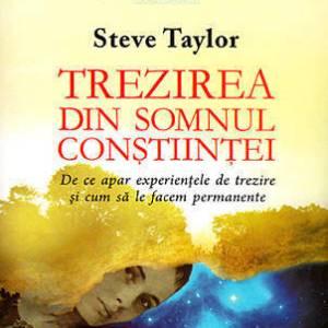Steve Taylor