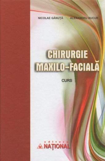 curs-de-chirurgie-maxilo-faciala