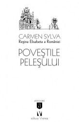 Carmen Sylva Regina Elisabeta a Romaniei