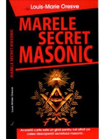 masonerie