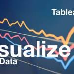 [10/28] Data Visualization Workshop