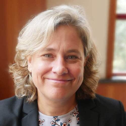 Karla Lindquist
