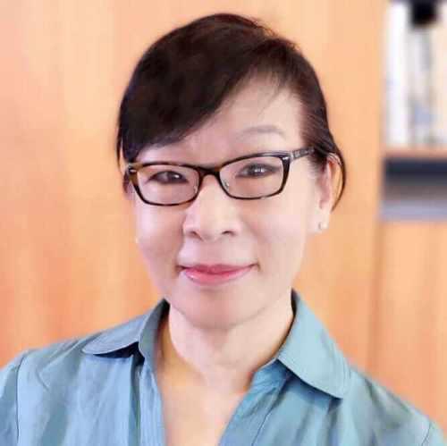 Min-Lin Fang