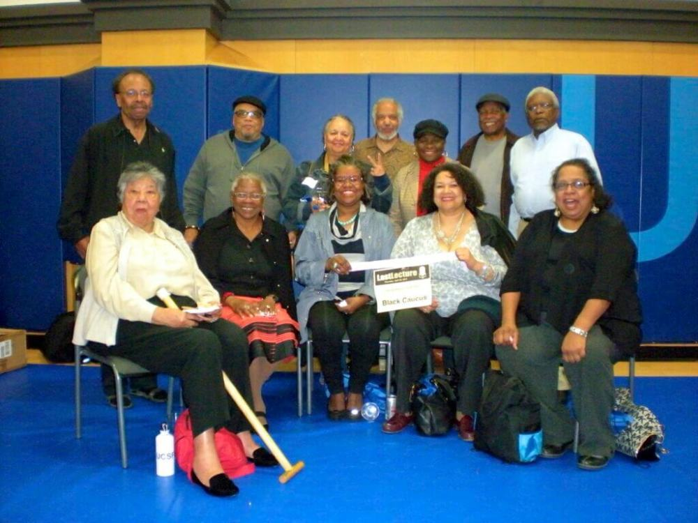 founding members in2013