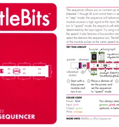 littlebits electronics the factory guides at university of north wiring diagram of the arduinolittlebits slide dimmer control circuit [ 2844 x 2100 Pixel ]