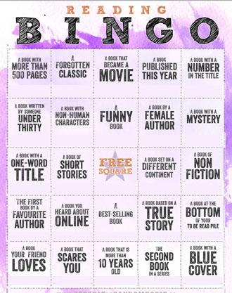 Reading-Bingo-ASRPx330