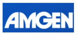 Amgen (NASDAQ:AMGN)