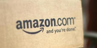 Amazon Inc. (NASDAQ:AMZN)