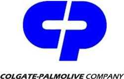 Colgate-Palmolive Co. (NYSE:CL) Top Contender For The Best Dividend Stock For 2015
