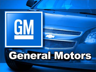 Is General Motors Company Gm Its Own Worst Enemy Library For