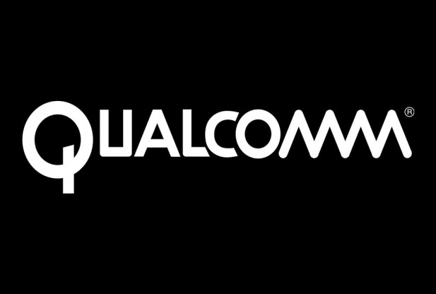 QUALCOMM, Inc. (NASDAQ:QCOM)