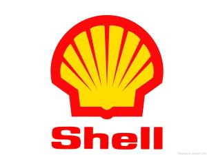 Royal Dutch Shell's (NYSE:RDS.A)