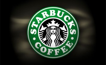 Starbucks Corporation (NASDAQ:SBUX) Stock On The Upswing
