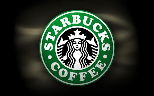 Starbucks Corporation (NASDAQ:SBUX) Stock On The Upswing