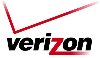 Is Verizon Communications (NYSE:VZ) Investing A Little Too Much In Solar Energy?
