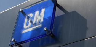 General Motors Company (NYSE:GM) Willing To Discuss Self-driven Automobile With Google