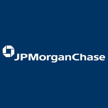 JPMorgan Chase & Co. (NYSE: JPM) Missed The Target