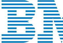 IBM International Business Machines Corp. (NASDAQ:IBM)