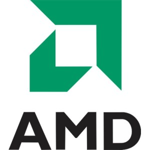 Advanced Micro Devices, Inc. (NASDAQ:AMD)