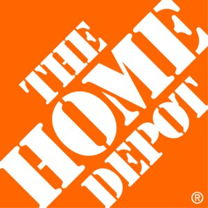 Home Depot Inc. (NYSE: HD)