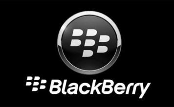 Blackberry Limited (NASDAQ:BBRY)