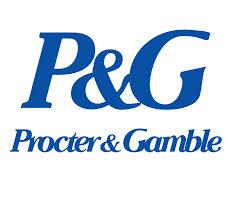 Procter & Gamble Co (NYSE:PG)