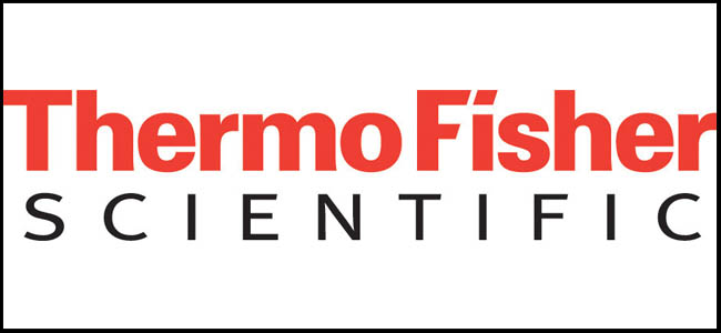 Thermo Fisher Scientific Inc. (NYSE:TMO)