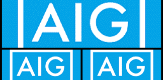 American International Group (NYSE:AIG)