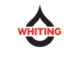 Steve Cohen Whiting Petroleum Corp (NYSE:WLL)
