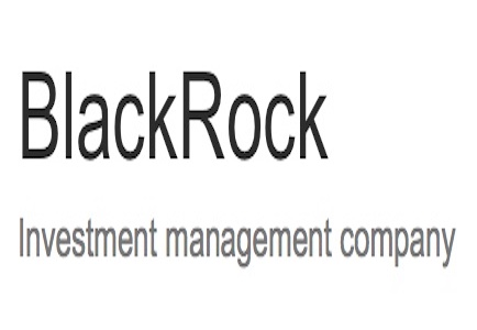 BlackRock (NYSE:BLK) Inks Second Tech Investment Deal This