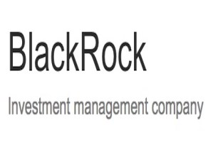 Balckrock Inc. CryoLife Inc. (NYSE:CRY)