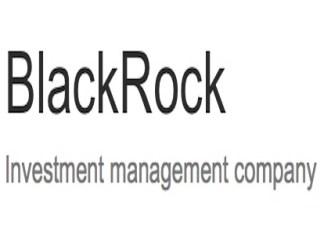 Balckrock Inc. CryoLife Inc. (NYSE:CRY)