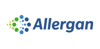 Allergan plc Ordinary Shares (NYSE:AGN)