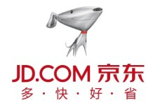 JD.Com Inc (ADR) (NASDAQ:JD)