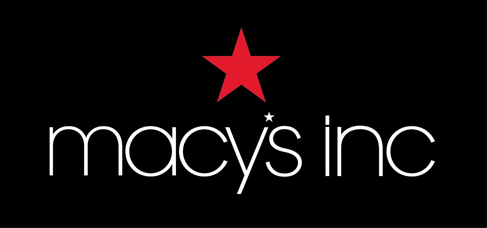 Understanding The Bullish Case For Macys Inc Nysem After The