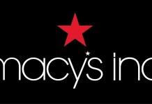 Macy's Inc (NYSE:M)