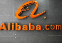 Alibaba Group Holding Ltd. (NYSE:BABA)