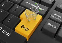 Wal-Mart Stores Inc (NYSE:WMT) - Amazon.com, Inc. (NASDAQ:AMZN) - Best Buy Co Inc (NYSE:BBY)