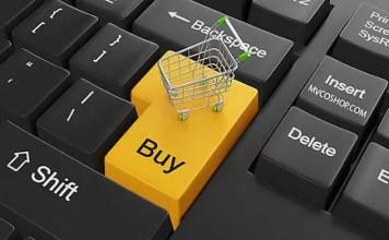 Wal-Mart Stores Inc (NYSE:WMT) - Amazon.com, Inc. (NASDAQ:AMZN) - Best Buy Co Inc (NYSE:BBY)