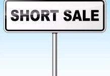 Short Sale, Short Position