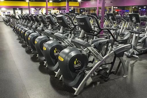 Planet Fitness Inc (NYSE: PLNT)