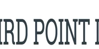 Third Point LLC