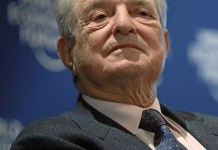 Soros_fund_investments