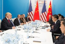 Two Trade War Investment Ideas