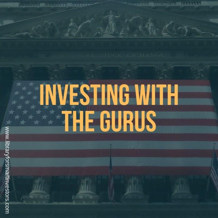 Investing-with-the-gurus-LFSI