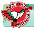 Adarna House