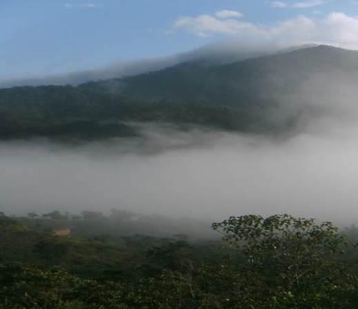 Adams, Ilocos Norte