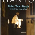 Toba Tek Singh By Saadat Hasan Manto Download Pdf