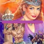 Taban by Tahir Javed Mughal Download Free Pdf